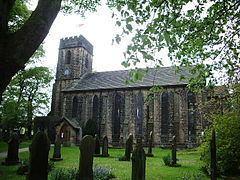 Fence, Lancashire httpsuploadwikimediaorgwikipediacommonsthu