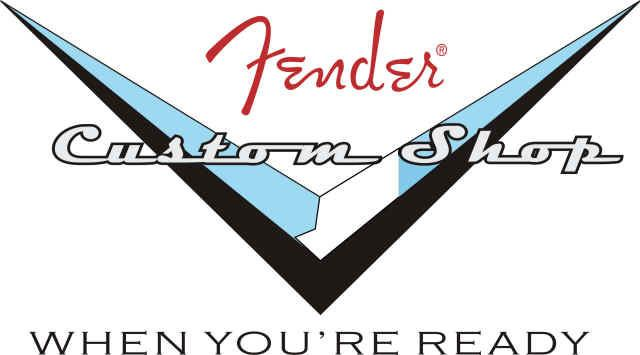 Fender Custom Shop wwwbnbguitarscomassetsimagefendercustomshop