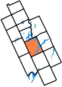 Fenelon Township