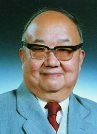 Feng Duan imgzwbkorgbaikespic20110309201103090351083