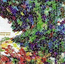 Feng Shui (album) httpsuploadwikimediaorgwikipediaenthumbf