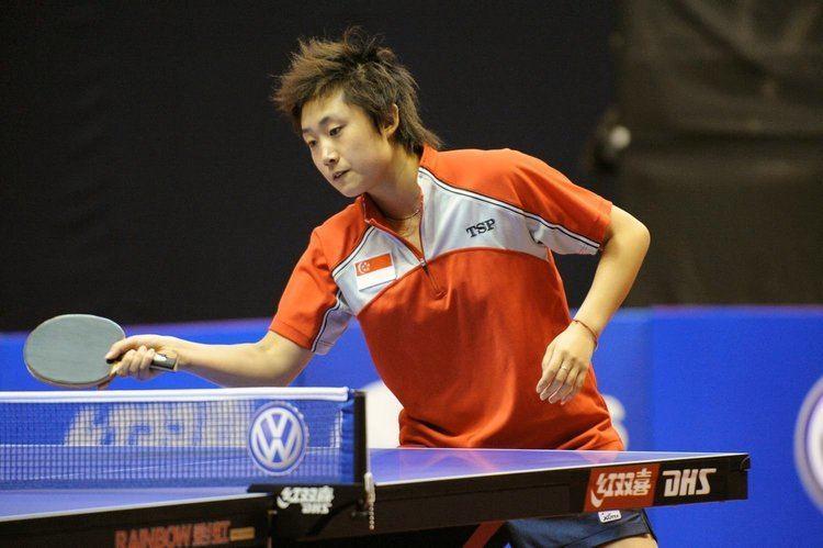 Feng Tianwei Feng Tianwei Wikiwand