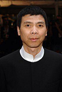 Feng Xiaogang Xiaogang Feng IMDb