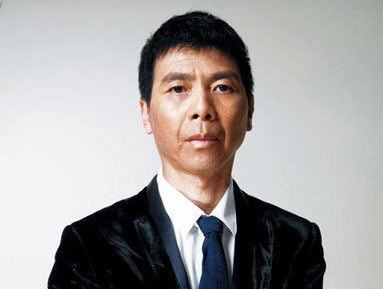 Feng Xiaogang Outsiderquot Feng Xiaogang to Codirect New Year39s Gala