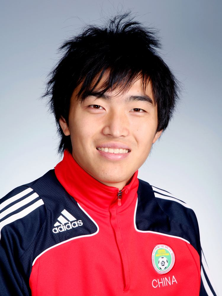 Feng Xiaoting BEIJING 2008 OLYMPIC GAMES CHINESE SPORTS DELEGATION ROSTER
