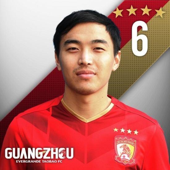 Feng Xiaoting wwwgzevergrandefccomenglishUploadFileEditorUp