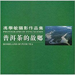 Feng Xuemin Feng Xuemin photography collection the home of teaChinese Edition