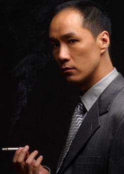 Feng Yuanzheng cdnmydramalistinfoimagespeople5421jpg