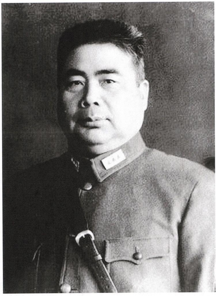 Feng Yuxiang httpszhongguowuxuefileswordpresscom201408