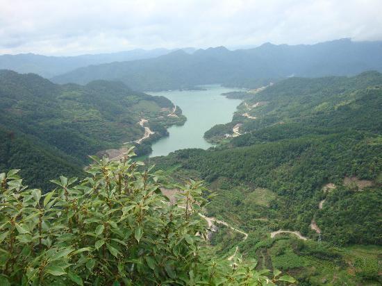 Fenghua District httpsmediacdntripadvisorcommediadaodaopho