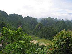 Fengshan County httpsuploadwikimediaorgwikipediacommonsthu