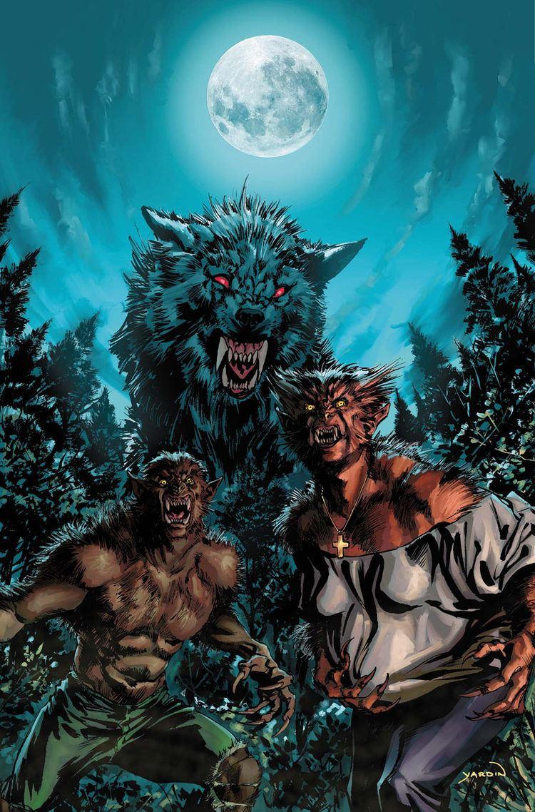 Fenris Wolf (Marvel Comics) Fenris Wolf Comics Comic Vine