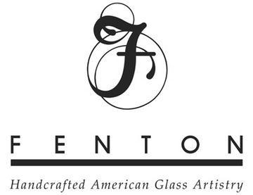 Fenton Art Glass Company httpsuploadwikimediaorgwikipediaen77cFen