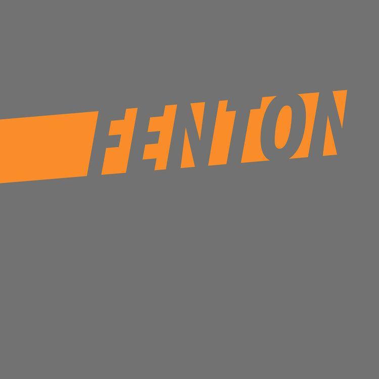 Fenton Communications wwwfentoncomnewwpcontentthemesbonesicofac