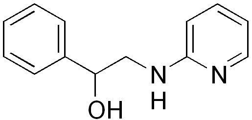Fenyramidol