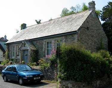Feock, Cornwall wwwrestronguetpointorgukimagesclipimage0410