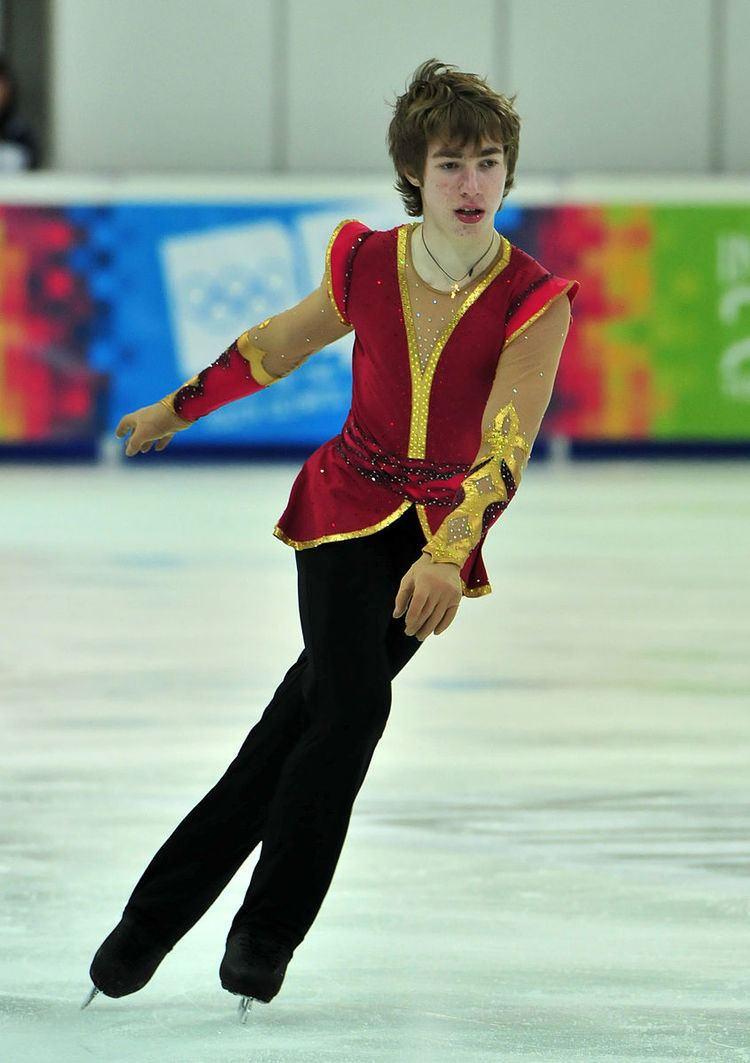 Feodosiy Efremenkov