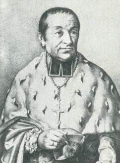 Ferdinand August von Spiegel Ferdinand August von Spiegel Wikipedia