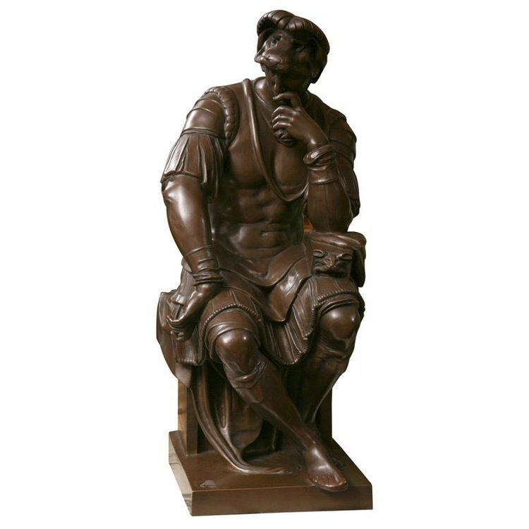 Ferdinand Barbedienne Ferdinand Barbedienne Sculptures 26 For Sale at 1stdibs