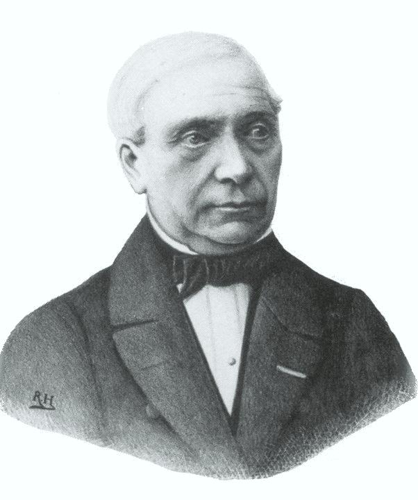 Ferdinand Berthier Ferdinand Berthier Union des Sourds et des Malentendants