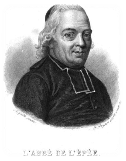 Ferdinand Berthier 1abbepng