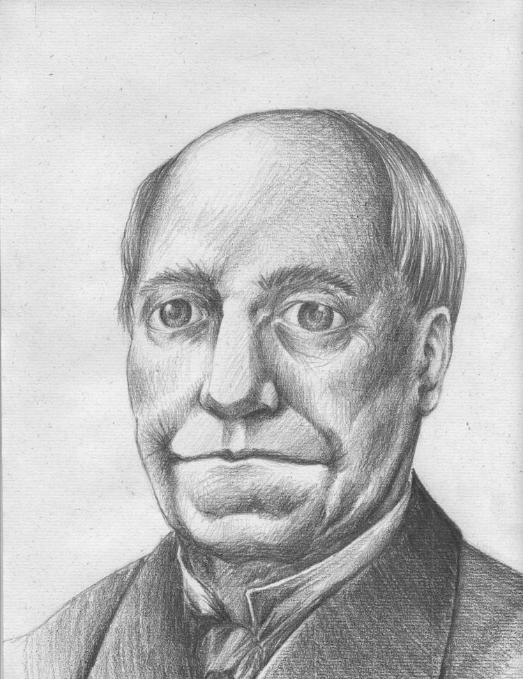 Ferdinand Berthier JeanFerdinand Berthier PEOPLE OF THE EYE first last