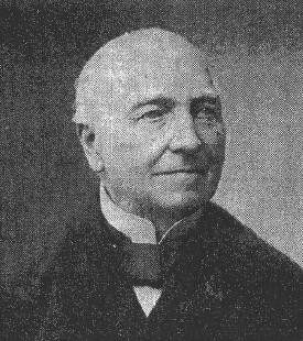 Ferdinand Berthier httpsuploadwikimediaorgwikipediacommonsbb