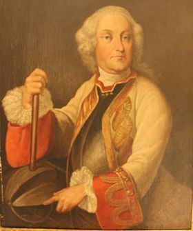 Ferdinand Charles, comte d'Aspremont-Lynden httpsuploadwikimediaorgwikipediacommonsthu
