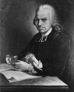 Ferdinand Christoph Oetinger