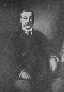 Ferdinand Claiborne Latrobe httpsuploadwikimediaorgwikipediacommonsthu