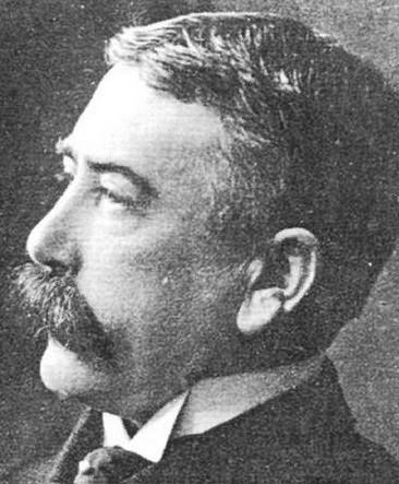 Ferdinand de Saussure p172inerljk0m7ti1nq51u211bvi018647jpg