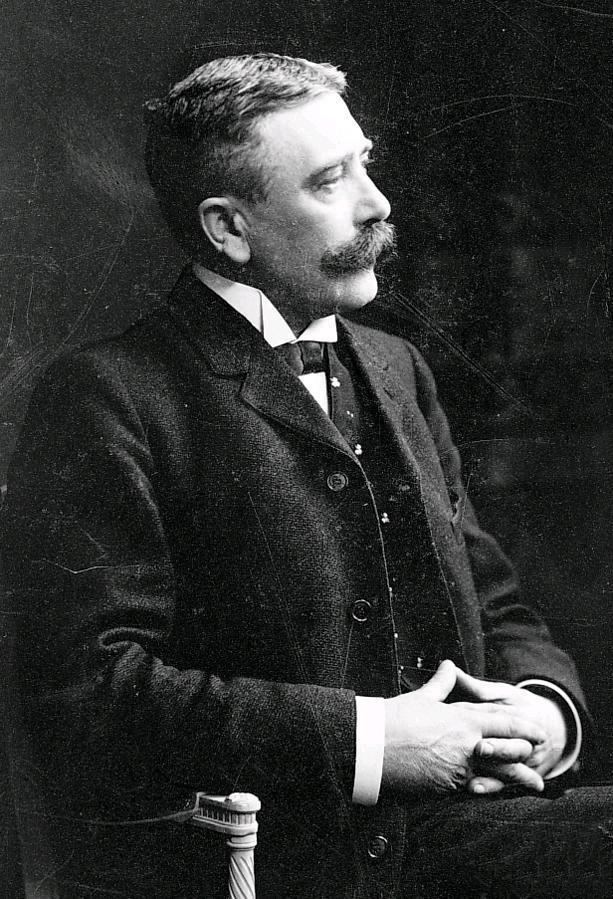 Ferdinand de Saussure Saussure on Signs Chapter 8 Literacies as Multimodal