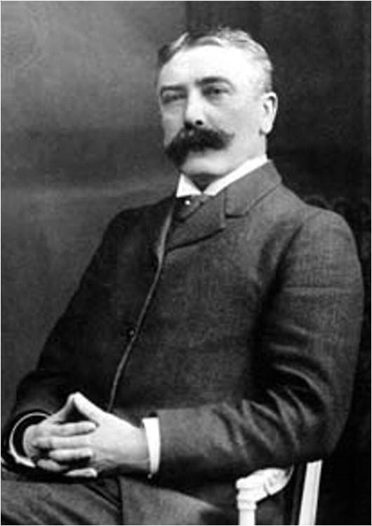 Ferdinand de Saussure Ferdinanddesaussurejpg