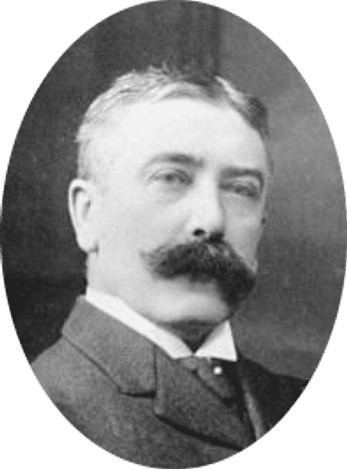 Ferdinand de Saussure Who is Who in Terminology Ferdinand de Saussure 1857