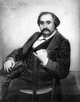 Ferdinand Fabre httpsuploadwikimediaorgwikipediacommonsthu