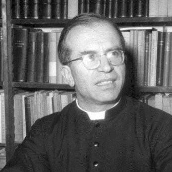 Cornelio Fabro Castidad virginidad y filosofa por Cornelio Fabro