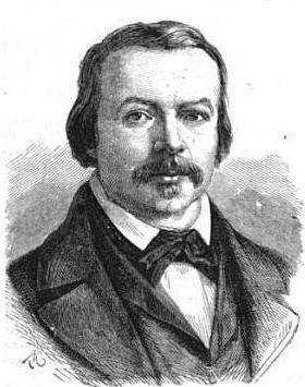 Ferdinand Flocon