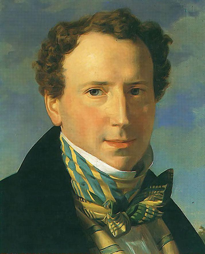 Ferdinand Georg Waldmuller httpsuploadwikimediaorgwikipediacommonsee