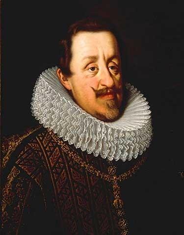 Ferdinand II, Holy Roman Emperor httpsuploadwikimediaorgwikipediacommons66