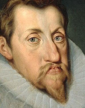 Ferdinand II, Holy Roman Emperor Ferdinand II Die Welt der Habsburger