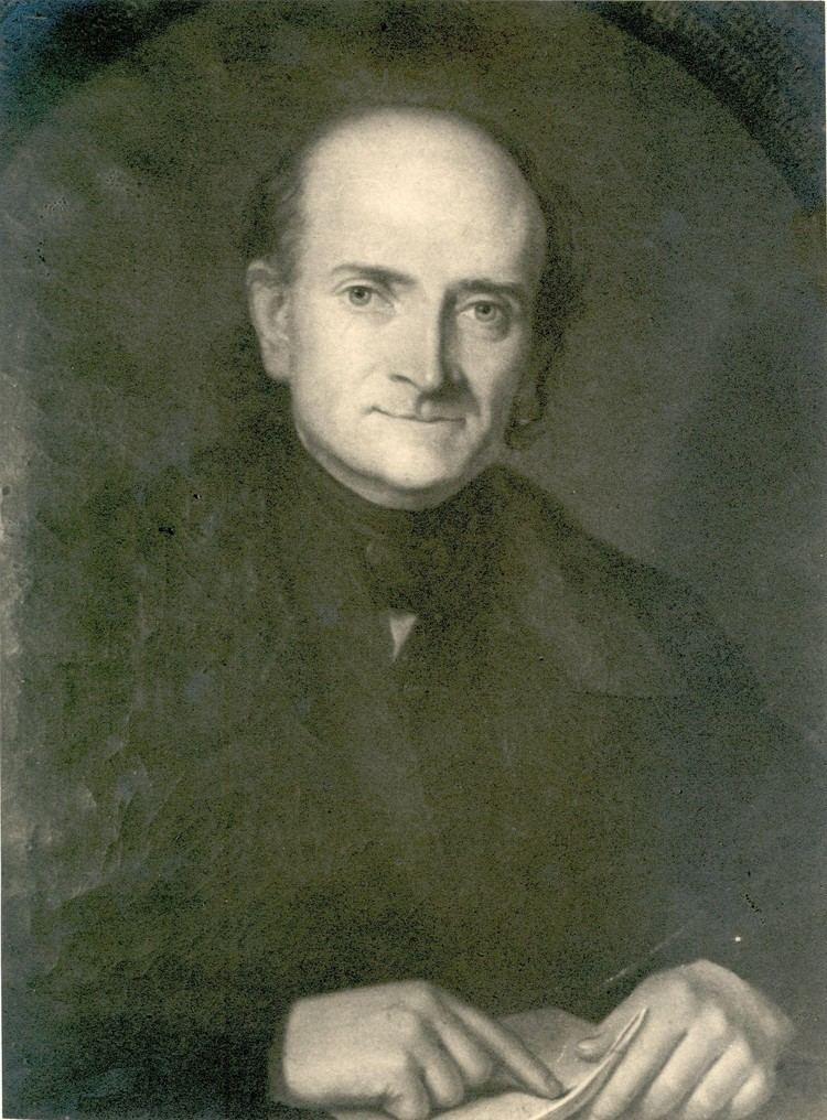 Ferdinand Johann Wiedemann uploadwikimediaorgwikipediacommons66dFerdin
