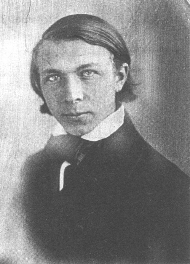 Ferdinand Kittel Ferdinand Kittel Wikipedia