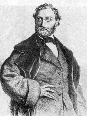 Ferdinand Laub entchaikovskyresearchnetimagesddfFerdinand