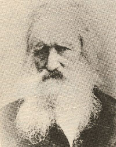 Ferdinand Lindheimer Ferdinand Jakob Lindheimer 1801 1879 Find A Grave Memorial