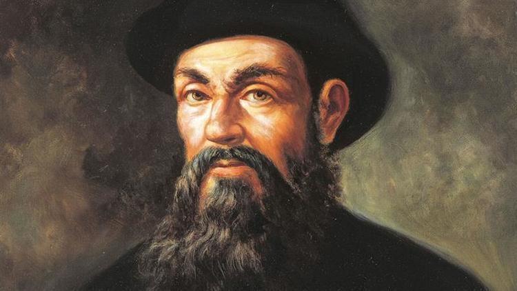 Ferdinand Magellan Ferdinand Magellan Explorer Biographycom