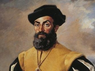 Ferdinand Magellan Ferdinand Magellan Exploration HISTORYcom