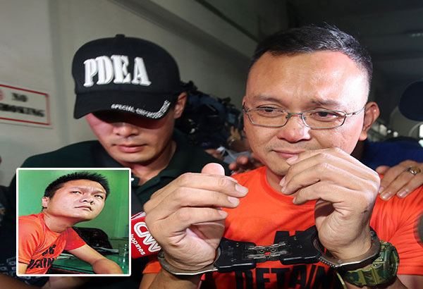 Ferdinand Marcelino Lawyer claims demolition job vs Marcelino Headlines News The