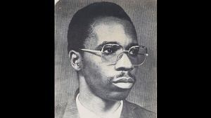 Ferdinand Nahimana UN Early Release for Genocide Convicts Ferdinand Nahimana and