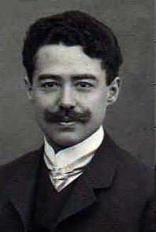 Ferdinand Preiss httpsuploadwikimediaorgwikipediacommonsthu