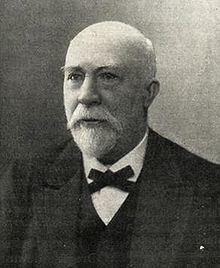 Ferdinand Sarrien httpsuploadwikimediaorgwikipediacommonsthu